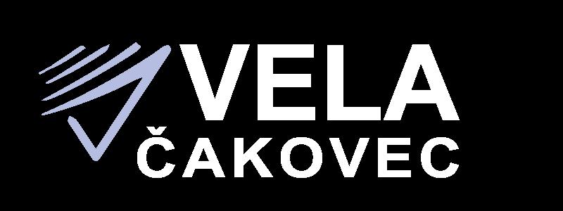 VELA-LOGO-STANDARD-WEB